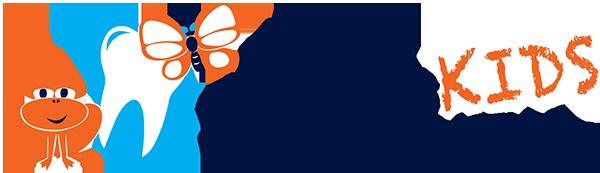 Newtown-Frog-Logo-HORIZ